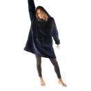 Inès - Nightwear